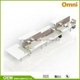 La nueva mesa regulable en altura con Workstaton (OM-AD-053)