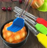 Wide-Used Food Grade Silicone Brush