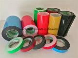 EVA Tape/EVA 거품 테이프