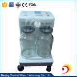 1064нм ND YAG лазер липолиз Liposuction похудение медицинской машины (JCXY-B4)