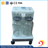 1064nm ND la lipolyse laser YAG Liposuccion Slimming machine médicale (JCXY-B4)