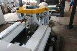 Dreh Film-durchbrennenmaschine der Einheit-ABA sterben