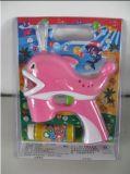 Estuche de juguetes (A-010)