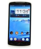 Original6589 5,3 pouces à quatre cœurs Mtk Smart Mobile S920