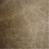 Эмперадор светлыми мраморными цена Китай коричневого мрамора