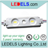 Module LED Samsung 5630 2, 12V 1,2 W 80lm