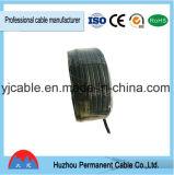 Cable de transmisión australiano del PVC del estándar 0.6/1kv 3*95mm2, IEC60502