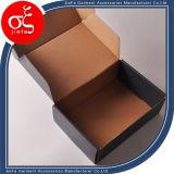 Коробка упаковки новой конструкции изготовленный на заказ бумажная для подарков