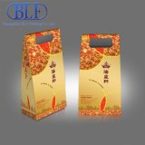 Las bolsas de papel para el té (BLF-PB027)