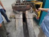 Einfache verlorene Schaumgummi-Produktions-Gussteil-Zeile Gießerei-Maschine/Gussteil-Gerät