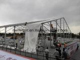 40X50m großes angemessenes Mietkabinendach-im Freien förderndes Zelt
