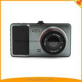 De Camera van het Streepje FHD 1080P met Vertoning 4inch
