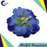Flor decorativa del arte de la alta calidad preferida de encargo