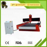 التصنيع باستخدام الحاسب الآلي جهاز التوجيه جينان مصنع عالية الجودة من الرخام (QL-1218)