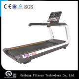 Treinadeira comercial Oss-600A Fitness Gym Equipment