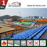Tipo tenda del basamento della struttura per gli avvenimenti sportivi e Fesvitals