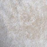 Tissu monocristallin en tissu à 100% en nylon (YS1701)