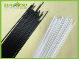 Mais populares em coreano difusor de marketing a Reed pau de fibra