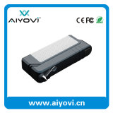 Multi dispositivo d'avviamento funzionale 5V 12V di salto dell'automobile