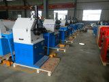 Máquina de Bneding/dobra hidráulica do círculo (HRBM40HV HRBM50HV HRBM65HV)