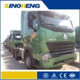 販売のためのSinotruk HOWO 6X4のトラクターのトラック