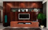 Самомоднейшая мебель лоббиа гостиницы для мебели столовой сбывания (zp-005)