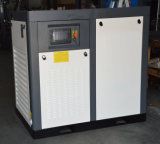 Compressori d'aria bianchi con l'aria più asciutta di -40 C per strumentazione di riempimento