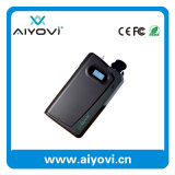 Alta capacidad de batería de reserva externo para el iPhone / iPod / iPad1 / iPad2, Los nuevos teléfonos móviles