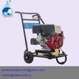 Dieselunterlegscheibe mit Schaumgummi-Sprüher-Einheit für Familien-Gebrauch