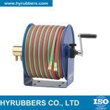Teflon /PTFE/tube SAE R14 tuyau