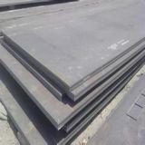 Плита погоды A588 A242 упорная стальная