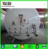 30m3 - serbatoio criogenico liquefatto 100m3 di LNG da vendere