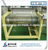 ガラス繊維の格子機械、アルカリ抵抗力があるガラス繊維の格子機械