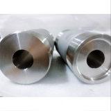Qualitäts-Wasserstrahlausschnitt zerteilt Hochdruckzylinder für Wasserstrahlverstärker-Pumpe