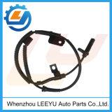 Auto sensor do ABS do sensor para Hyundai 956713e310