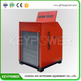 Keypower côté de chargement d'appareil de contrôle de générateur de 100 kilowatts avec des contacteurs de Schneider