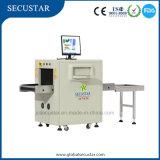 Производство рентгеновского сканера Jc модели5636