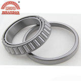 ISO Certificated (501349/10)를 가진 좋은 Quality Taper Roller Bearing