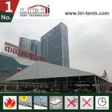 Hochwertige im Freien 20 bis 60m Ereignis-Zelte