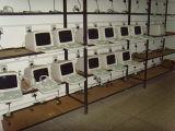 B、B/B、B/MのMのモードの携帯用超音波のスキャンナー