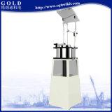 Apparecchiatura BS476-4&11, ISO1182 di Non-Combustibilità dei materiali da costruzione Gd-07002