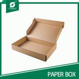 Envases de papel Kraft/Envío/Casilla de Correo