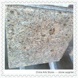 Granito chinês Marble Quartz Top para Supermercado Retail