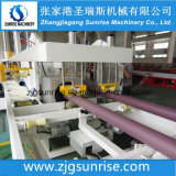 Gutes Quality 75-250mm PVC Pipe Extrusion Line