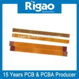 China PCBA PCB a uma paragem FPC de placa de circuito impresso flexível