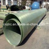 Dn1200 Dn2400 Dn4000 FRP/GRP hohes korrosionsbeständiges Rohr