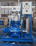 Marineöl-Platten-Zentrifuge