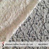 Banheira de venda do algodão de nylon para vestuário de malha Lace (M3063)