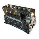 6bt Cummins Deiselのエンジン部分のシリンダブロック