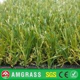 Трава сада декоративная и синтетическая трава для украшения